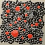 cam-mozaikleri-3112014122445993