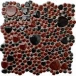 cam-mozaikleri-31120141322775