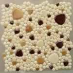 cam-mozaikleri-311201413533447