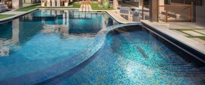Alpentile-mosaic-swimming-pool-banner-960x400
